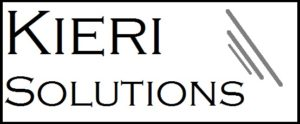 kieri solutions IT consultant service provider cybersecurity logo