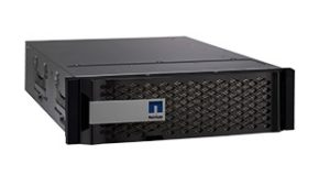 netapp frederick baltimore germantown gaithersburg md consultant services