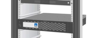 netapp disk shelf installer baltimore md columbia md rockville md consultant