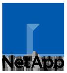 netapp san migration install